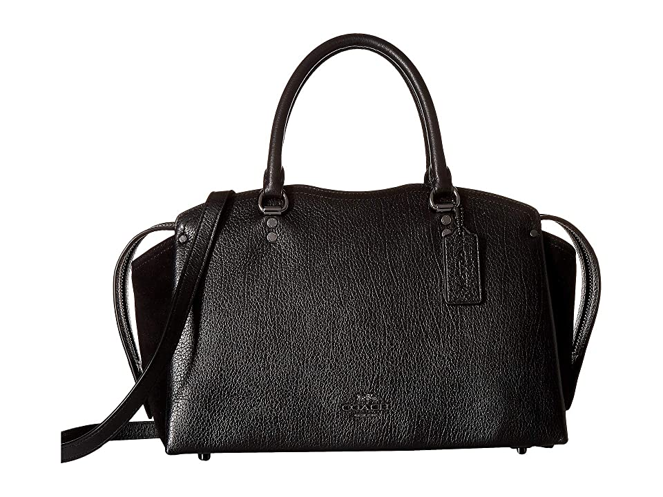 COACH 4658390_One_Size_One_Size