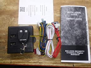 Best do it yourself remote start Reviews