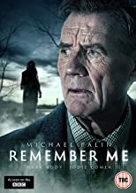 Remember Me (2014) [ NON-USA FORMAT, PAL, Reg.2 Import - United Kingdom ] by Michael Palin