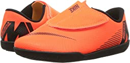 VaporX 12 Club IC Soccer (Toddler/Little Kid)