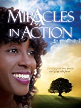 Best miracles in action Reviews
