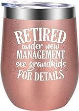 Best retirement gift for mom Reviews