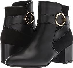 Izma Boot