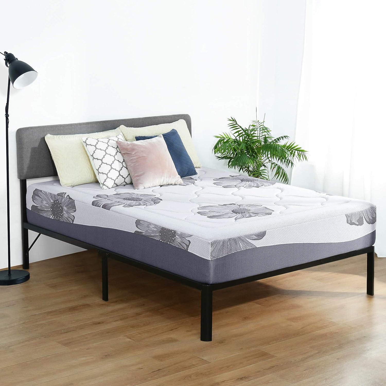 Olee Sleep Noblesse Mattress Popular shop is the lowest price challenge 2021 Memory Queen