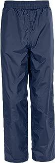 macpac rain pants