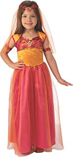 Rubie`s Bollywood Costume for Kids