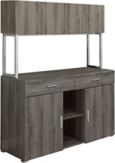 Best office specialty furniture Reviews