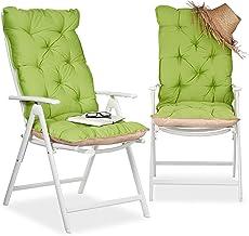 Amazon.es: cojines para sillones