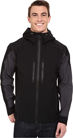 M's Jetstream™ Jacket