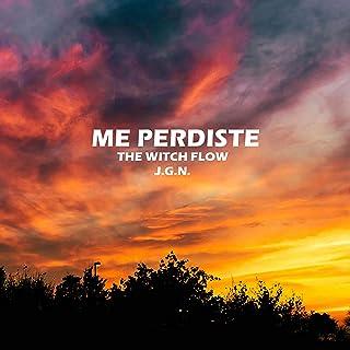 Me Perdiste (feat. J.G.N.)