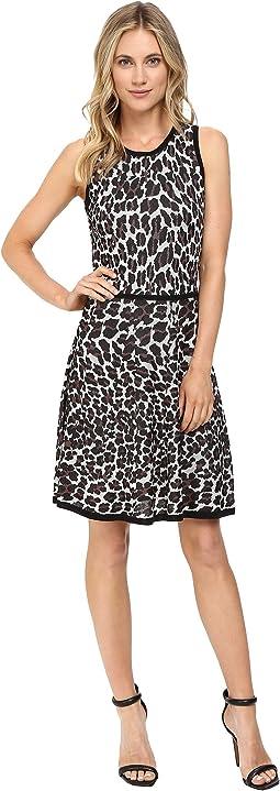 Huxley Dress