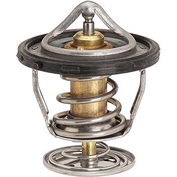 Motorad 456-187 Thermostat