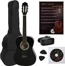 Amazon.es: guitarras españolas