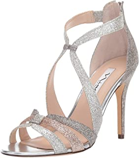 Best nina bridal shoes Reviews
