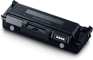 Toner Samsung D204 MLT-D204U M4025ND M4025 M4075 Original