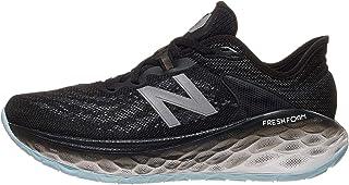 New Balance Wmorbp2, Chaussure de Course Femme