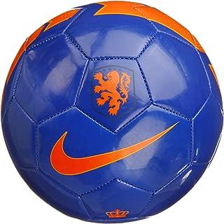 Amazon.es: Más de 200 EUR - Entrenamiento / Balones: Deportes y ...