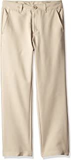Boys' Golf Club Uniform Pant, Amazon Exclusive