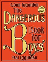 the dangerous book for boys ebook
