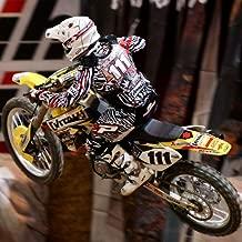 moto racing game