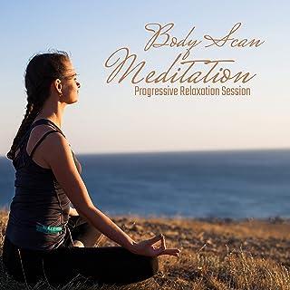 10 Mejor Body Scan Meditation Mp3 de 2020 – Mejor valorados y revisados