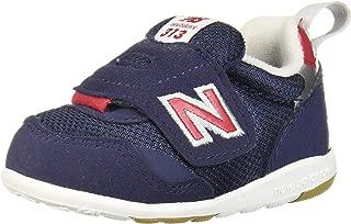 Kids' 313v1 Running Shoe