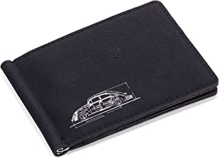 vw beetle wallet