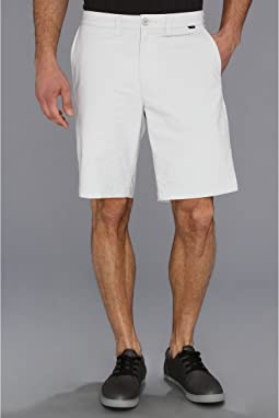 TravisMathew Hefner Short