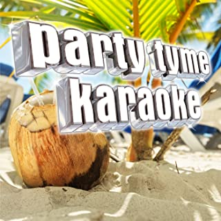 Merenguero Hasta La Tambora (Made Popular By Johnny Ventura) [Karaoke Version]