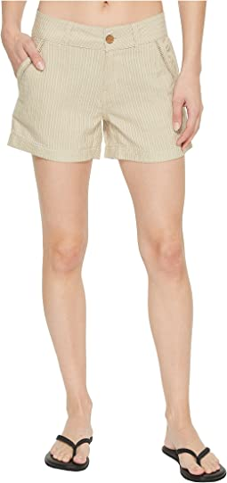 Seaside Shorts Relaxed Fit