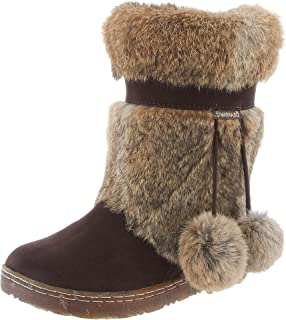 Bearpaw Tama Snow Boot for Women