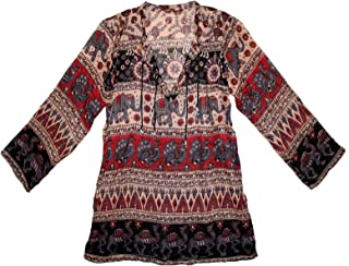Best designer blouse price in india Reviews
