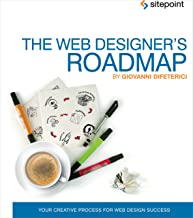 web designer roadmap