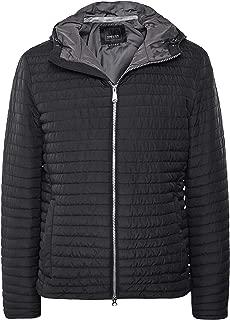 Best geox jacket mens Reviews
