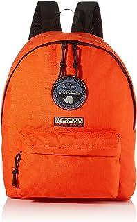 Napapijri VOYAGE EL , 40 cm, 0,8 l, color naranja