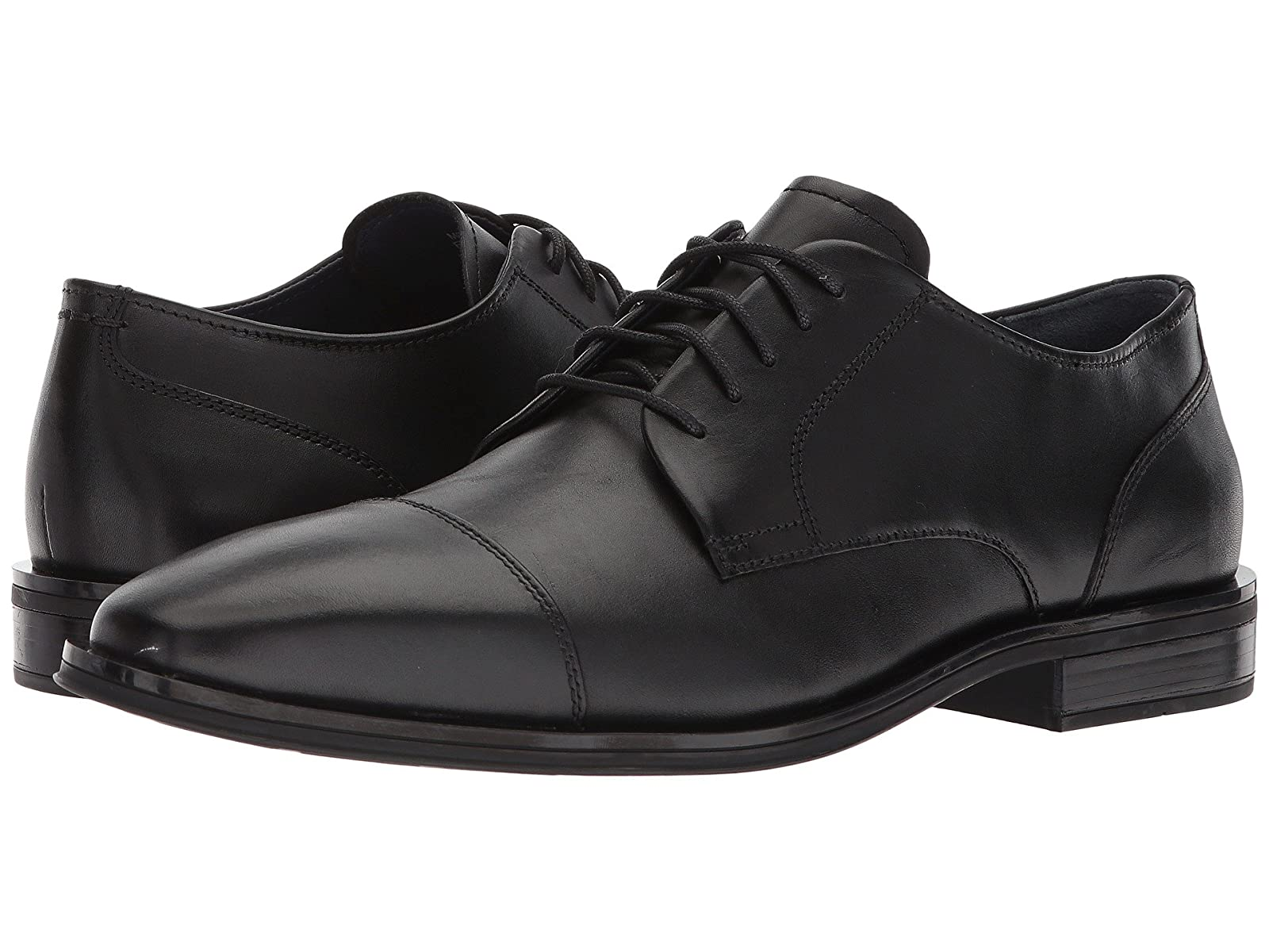 Cole Haan Dawes Grand Cap ToeCheap and distinctive eye-catching shoes