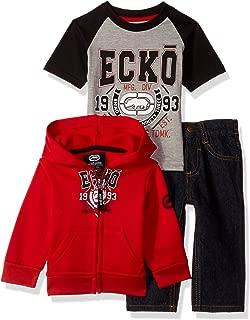 ecko style