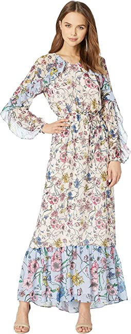 Eggshell Sweat Cornflower. 288. Juicy Couture. Mixed Floral Maxi Dress.   64.99MSRP   268.00. Sunlit Awning Stripe 7ba6aba45