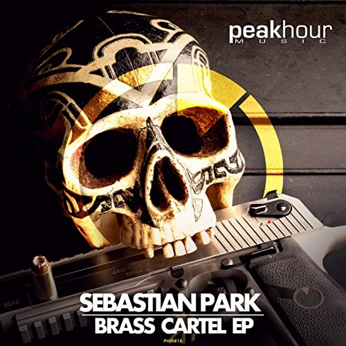 Brass Cartel by Sebastian Park on Amazon Music - Amazon.com