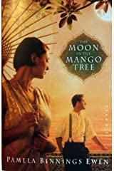 The Moon In The Mango Tree Kindle Edition
