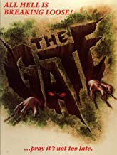 Best the gate 2 Reviews