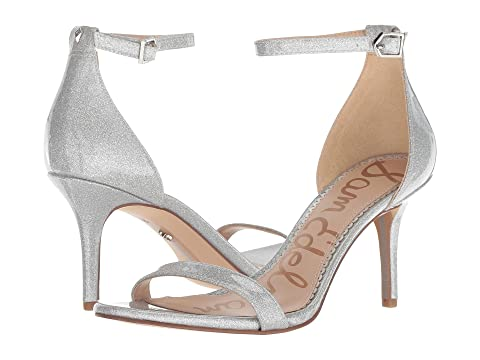 f4111a4b5 Sam Edelman Patti Strappy Sandal Heel at 6pm