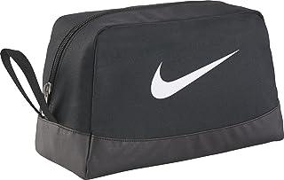 561e171ef185 Amazon.com: Nike - Amazon Global Store / Luggage & Travel Gear ...