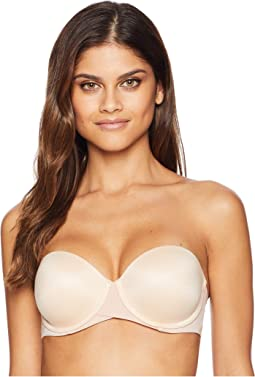 Pillow Cup Signature Strapless SF0615