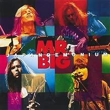Nothing But Love - Live at Koseinenkin Hall, Tokyo, October 29, 1993