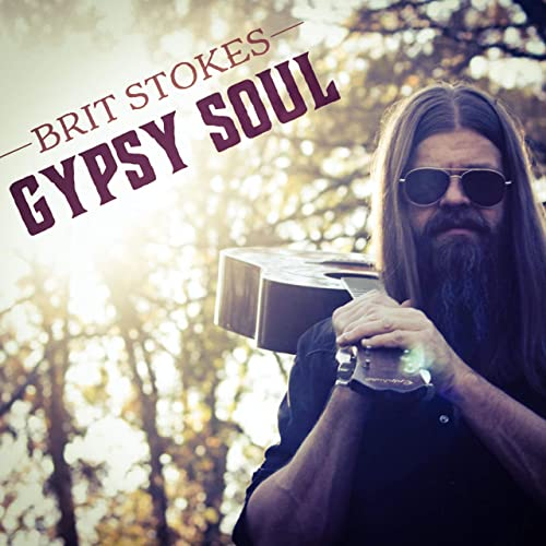 Gypsy Soul By Brit Stokes On Amazon Music Amazon Com