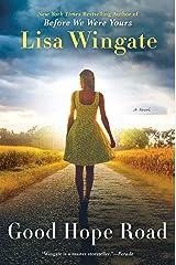 Good Hope Road (Tending Roses Book 2) Kindle Edition