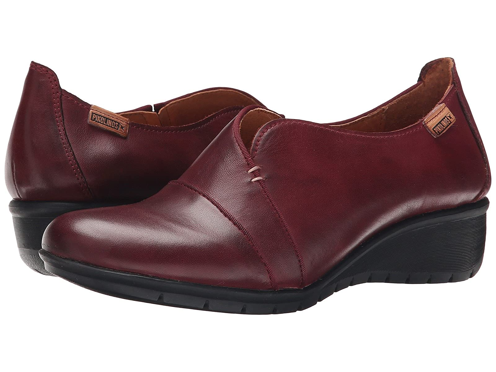 Pikolinos Victoriaville W8C-3540Cheap and distinctive eye-catching shoes