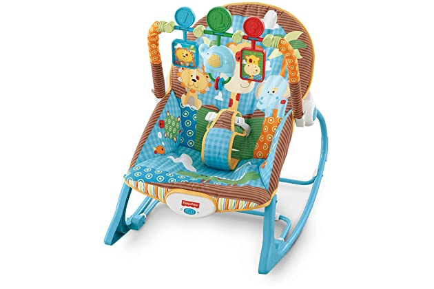Marvelous Best Rocker Chairs For Baby Amazon Com Caraccident5 Cool Chair Designs And Ideas Caraccident5Info