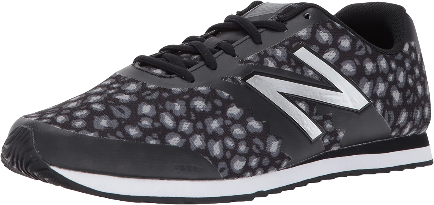 New Balance Women's 518V1 Cross Trainer